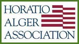 Horatio Alger Career and Technical Scholarship Program