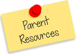 PARENT RESOURCES FOR EDUCATIONAL ENRICHMENT