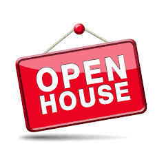 Middle/High Virtual Open House Information