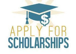 Local Scholarship Applications