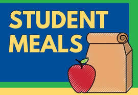Meals for Distance Learners ( Updated 9/14)