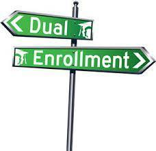 Dual Enrollment Procedures and Deadlines