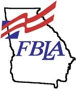 FBLA Business Achievement Awards