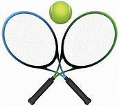 Marion Co. Rec. Tennis Registration