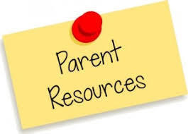 New Resources for Parents of K-3 Students