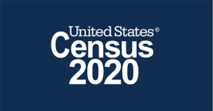 Important Information about Census 2020