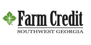 Farm Credit Scholarships Available