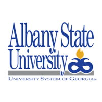Going to Albany State?  Check this out!