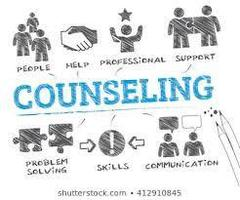 MCMHS Counseling Office Information